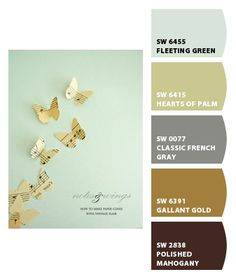 Master bed color scheme idea   Made with Chip It! by @SherwinWilliams