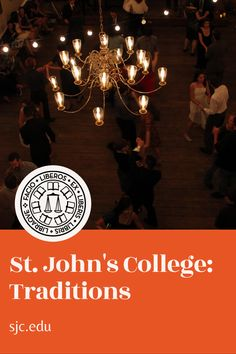 Explore some of the many traditions here at St. John's. From waltz parties and croquet to even Spartan Madball! St John's, Parties, College, Explore, Traditional, Fiestas, University, Party, Holidays