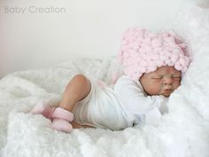 Precious Gift reborn by, Baby Creation <3                                                                                                                                                     Plus