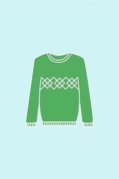 How to wash clothes: denim, wool, tshirts, bras etc.
