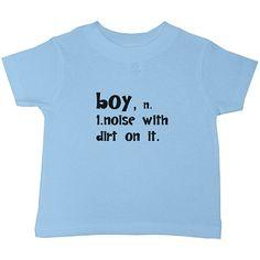love this t shirt