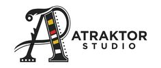 Atraktor Studio