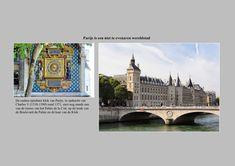 Special Pictures, Big Ben, Building, Travel, Viajes, Buildings, Destinations, Traveling, Trips