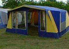 Sunncamp-frame-tent