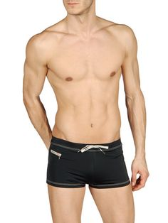 Shop at the Official Diesel Store: a vast assortment of jeans, clothing, shoes & accessories. Human Poses Reference, Pose Reference Photo, Figure Drawing Reference, Body Reference, Anatomy Reference, Body Anatomy, Human Anatomy, Body Study, Anatomy Poses