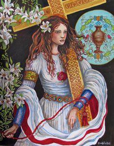 MARY-MAGDALENE-by-Karen-N.-Canton-9-16-12-24x30-Fixed.jpg (2370×3030)