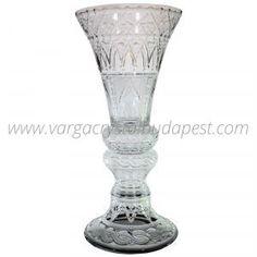 One of a Kind Interior Trump Vase 25400€