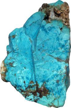 La turquesa, es una bellísima piedra de color azul que ha cautivado desde siempre a gente de todas las culturas y civilizaciones, desde los antiguos egipcios que las utilizaban profusamente en sus ...