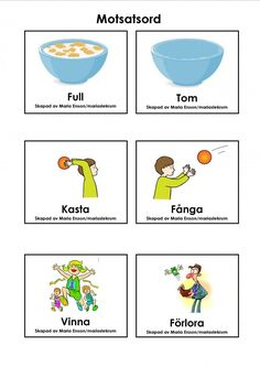 Everything You Should Know About Early Childhood Education Programs Swedish Quotes, Waldorf Preschool, Early Childhood Education Programs, Learn Swedish, Swedish Language, Kids Planner, Educational Activities For Kids, Montessori Materials, Kids And Parenting
