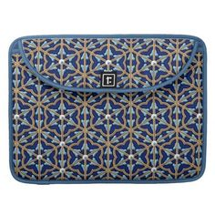 ==>Discount          	Chinese tiled floral pattern MacBook pro sleeve           	Chinese tiled floral pattern MacBook pro sleeve today price drop and special promotion. Get The best buyDiscount Deals          	Chinese tiled floral pattern MacBook pro sleeve Review from Associated Store with th...Cleck Hot Deals >>> http://www.zazzle.com/chinese_tiled_floral_pattern_macbook_pro_sleeve-204191031386345814?rf=238627982471231924&zbar=1&tc=terrest