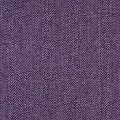 Lavender/Black Heavyweight Herringbone Tweed 104410 A heavyweight tweed with a distinct herringbone pattern. Best for upholstery applications and wallcoverings. Fabric Dining Room Chairs, Chair Fabric, Tweed Fabric, Jacquard Fabric, Herringbone Fabric, Mood Fabrics, Purple Fabric, Home Decor Fabric, Fabric Design