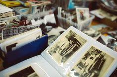#家でできること #海外旅行 #サステイナブル #エコ #自然 #エコツーリズム #持続可能 #旅行 #環境保護 #環境に優しい #旅 Free Photos, Free Images, Perfect Photo, Polaroid Film, Stock Photos, Album, Pictures, Photos, Grimm