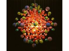 Mac- Stuart Haygarth