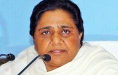 Mayawati to hold 14 election rallies in Delhi