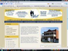 Pell Clinic - Original Work Clinic, The Originals