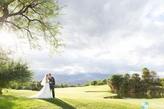 Desert Willow Golf Resort Wedding Venue #desertwillowweddings