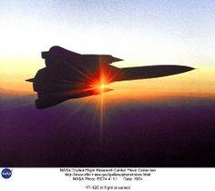 May 1 1965 A Lockheed YF 12 Sets New International Airspeed Record