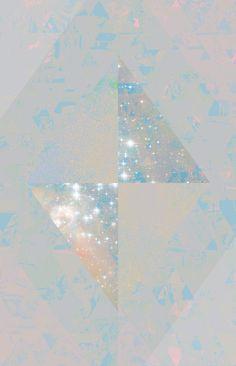 cosmic mantras