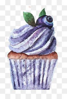 Laundry Basket, Watercolour, Wicker, Magazine, Home Decor, See Through, Frozen Cake, Logos, Pies