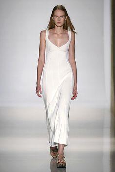 New York Fashion Week: Victoria Beckham deja a un lado la seriedad - Foto 1 de 36 | Yodona | EL MUNDO