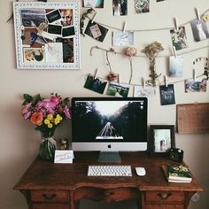 the best little apartment (via weheartit.)