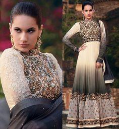 Abaya Suit For Qatar, Saudi Arabia, Kuwait, UAE