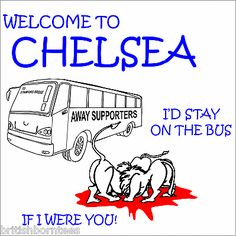 Welcome to #chelsea,unofficial #chelsea #football t shirts,tees #funny,footy,cfc,,  View more on the LINK: http://www.zeppy.io/product/gb/2/252356541733/