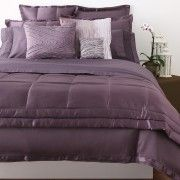amazing-purple-modern-tufted-classic-bedding-set-purple-pillows-white-patterned-pillows-mini-zebra-pattern-pillows-modern-bedding-bedroom-furniture-modern-bedding-to-refresh-your-room.5,0&fmt=jpeg-180x180.5,0&fmt=jpeg (180×180)