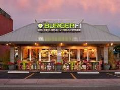 If you are considering a BurgerFi franchise, don't get blindsided by these 30 important franchise fees (initial franchise fee, royalty fee, and 28 other fees). Fast Casual Restaurant, Fast Food Restaurant, Black Angus Beef, Local Advertising, Pre Opening, Cost Of Goods Sold, Top Restaurants, Good Burger, Food Safety