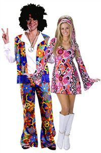 S Hippie Halloween Costume | 110 Best Halloween 60 S Hippies Images On Pinterest 60s Hippies