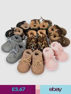 0dc6c5a653d 10 Best बच्चों के जूते images