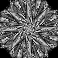 Craze: platinum with diamonds