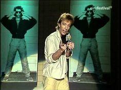 Bee Gees - Begegnungen mit einer Pop-Legende (Musik-Dokumentation) (Deutsch) (HQ 16:9)