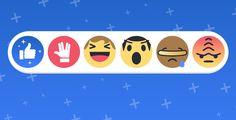 Des emojis Star Trek sur Facebook pour les 50 ans de la saga