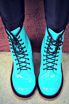 Turquoise Docs: