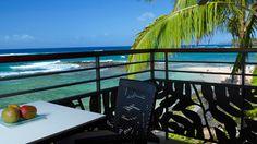 Koa Kea Hotel & Resort in Poipu Beach, Kauai #sakslltrip