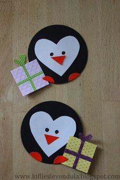 Valentines Day Crafts for Kids Toddlers & Pre-Schoolers Christmas Crafts For Kids To Make, Valentine's Day Crafts For Kids, Christmas Cards To Make, Valentine Day Crafts, Christmas Art, Boyfriend Crafts, Christmas Drawing, Handmade Birthday Cards, Preschool Crafts