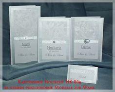 Außergewöhnlich CreativDS   Stammbuch Hochzeit, Geschenk, Schraubalbum, Familienbuch SB  97 01 | Stammbücher Hochzeit | Pinterest | Hochzeit And A4