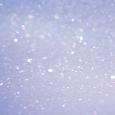 Glitter Wallpaper - Shades of Purple and Lilac - Clear Lavender - SPL4