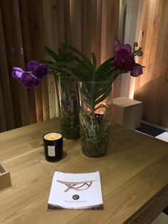Pictures from our stand at Grand Designs Live May 2015 Grand Designs Live, Vase, Flooring, Table Decorations, Pictures, Furniture, Home Decor, Photos, Decoration Home