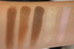 Single Shade Eyeshadow Bar by Buxom #3