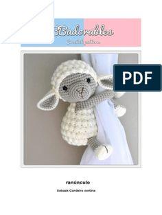 Amigurumi pattern Birthday Cake by Sc Crochet, Crochet Sheep, Crochet Diagram, Crochet Crafts, Crochet Toys Patterns, Amigurumi Patterns, Stuffed Toys Patterns, Single Crochet Decrease, Double Crochet