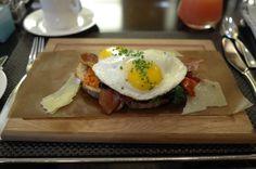 #fourseasons #beverlywilshire #hotel #amexfhr #breakfast