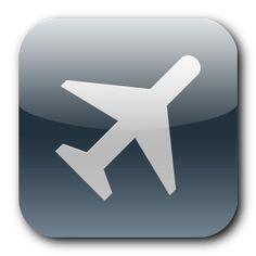 """Europa permite el uso de móviles en vuelos sin activar el """"modo avión""""  http://www.abc.es/tecnologia/moviles-aplicaciones/20140929/abci-moviles-aviones-201409291226.html"""