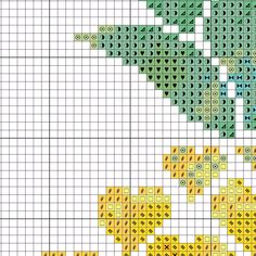 Pineapple cross stitch pattern Modern cross stitch Tropical Aloha cross stitch Hearts embroidery Pineapple lover x-stitch Welcome sign PDF Modern Cross Stitch Patterns, Counted Cross Stitch Patterns, Cross Stitch Designs, Beaded Embroidery, Embroidery Stitches, Embroidery Patterns, Pineapple Quilt, Rainy Day Crafts, Cross Stitch Heart