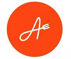 Appetizer, una app sobre la gastronomía de Córdoba