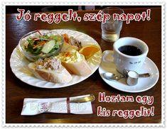 Morning Coffee, Mexican, Breakfast, Healthy, Ethnic Recipes, Caffeine, Food, Google Search, Meals