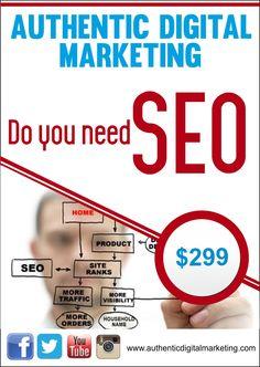 Social Media Company, Social Media Marketing, Digital Marketing, Facebook Instagram, Twitter, Youtube, Youtubers, Youtube Movies