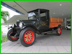 Chevrolet Other Pickups 20 in Wood Spoke Wheels Florida | eBay
