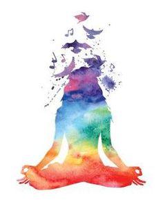 Do You Struggle With Meditation? http://stfi.re/pyxpxrk #meditation #meditate #stress #barriers #obstacle #observe #discipline #spiritual #spiritualdevelopmentcourse #selfdevelopment #worry #bliss